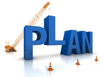 Planning-a-PR-Strategy
